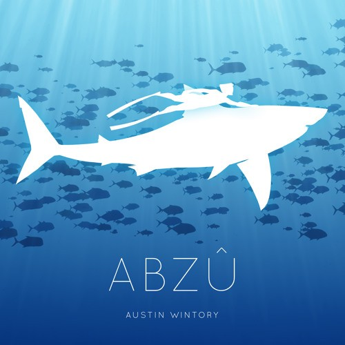ABZU: Delphinus delphis