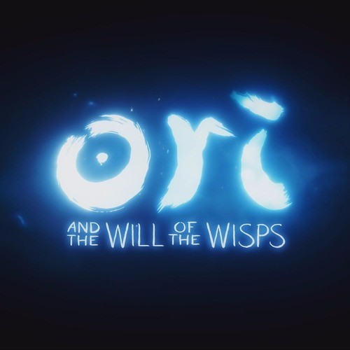 Ori and the Will of the Wisps - E3 2017 Trailer
