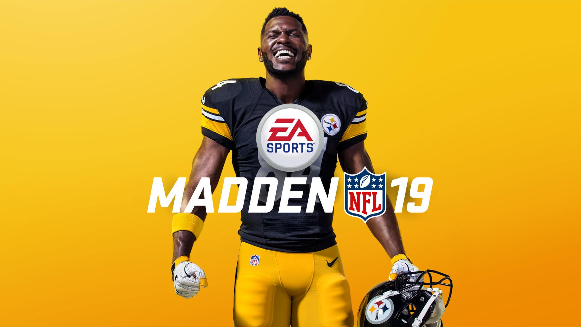 Madden NFL- 2019, John Debney, composer